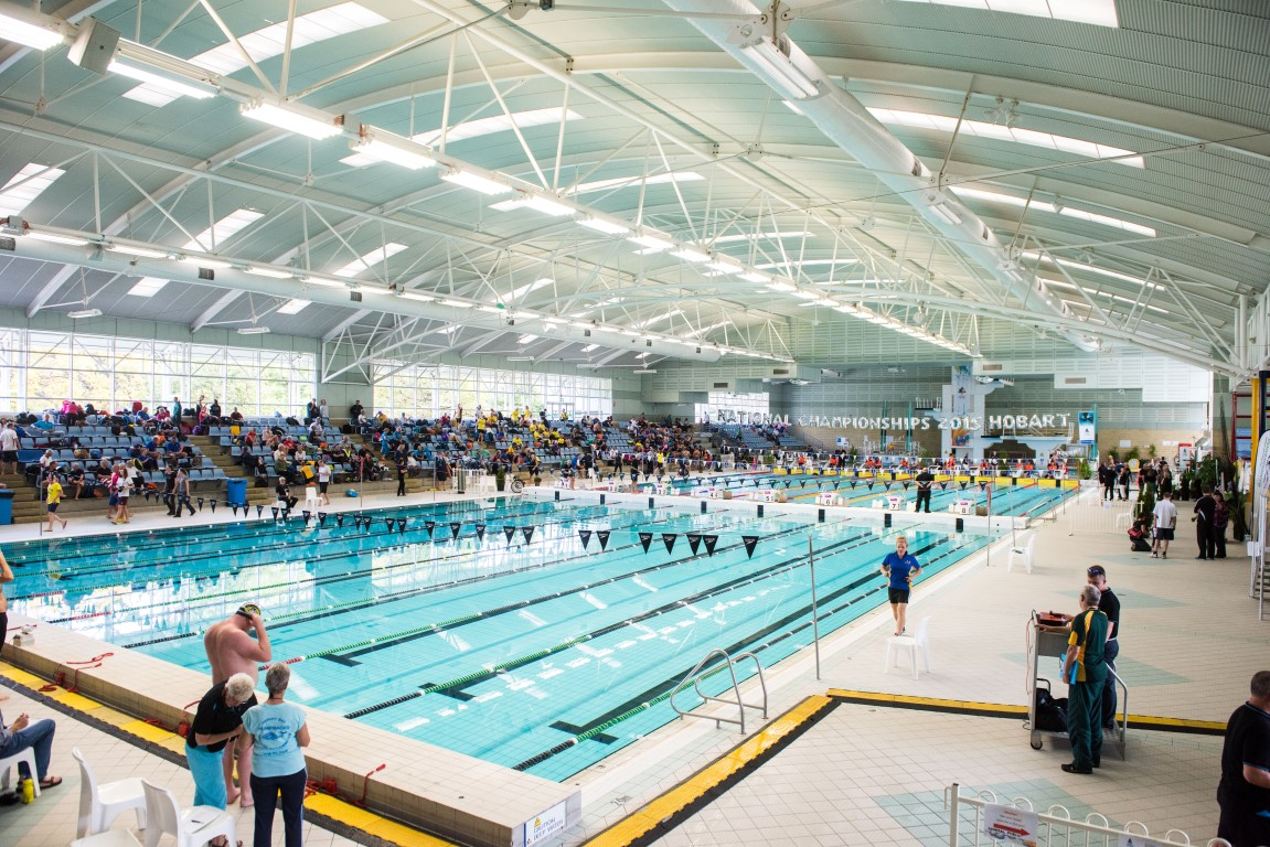 Swimming Lessons & Classes in TAS - Yellow Pages
