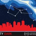 city-dark-flyer
