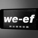 we-ef-app_teaser01
