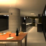 Render_Kitchen_1