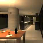 Render_Kitchen_1