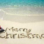 merry-christmas-australia (002)